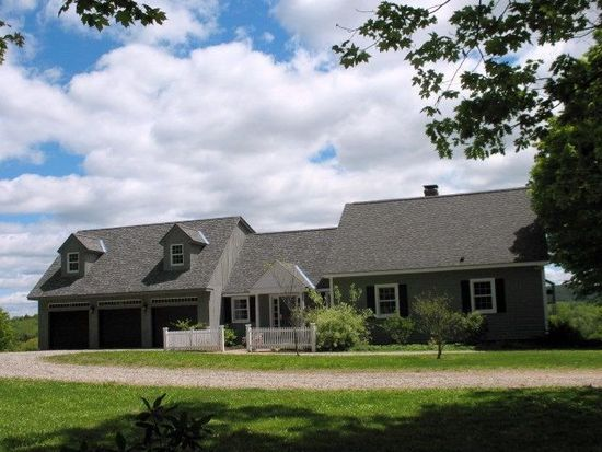 785 Old Spofford Rd, Winchester, NH 03470