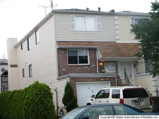 720 Laconia Ave, Staten Island, NY 10306
