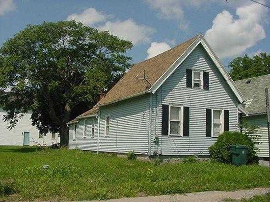 123 Seward St, Rochester, NY 14608
