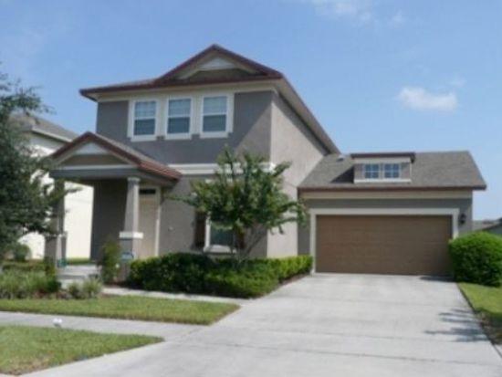 12985 Emersondale Ave, Windermere, FL 34786