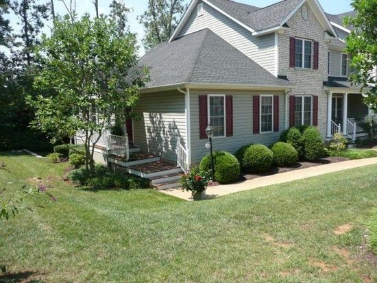 1426 Quiet Lake Loop, Midlothian, VA 23114