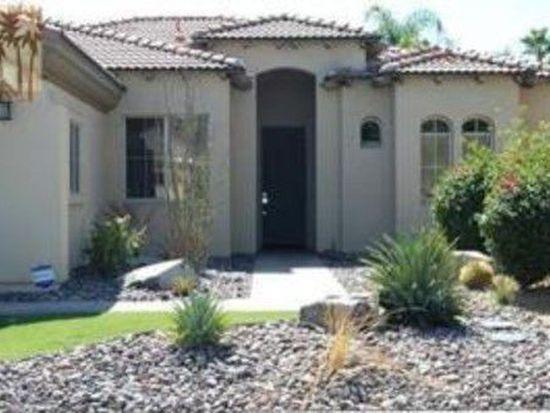 40613 Diamondback Dr, Palm Desert, CA 92260
