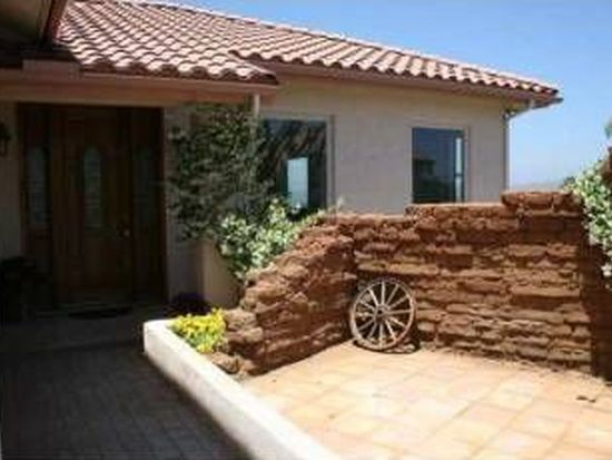 2004 Star Ln, Alpine, CA 91901