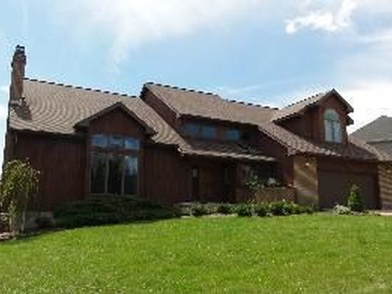 1267 Chestnut Ridge Dr, State College, PA 16803