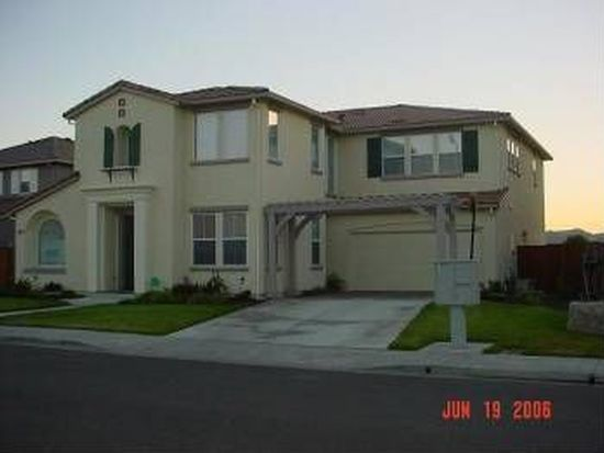 560 Star Lilly Dr, Vacaville, CA 95687