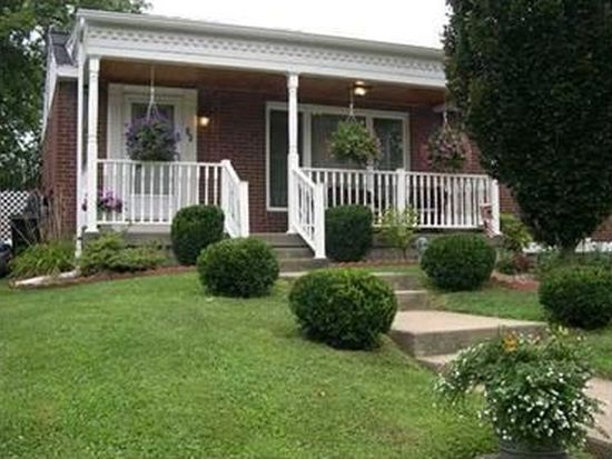 38 Point St, Blairsville, PA 15717