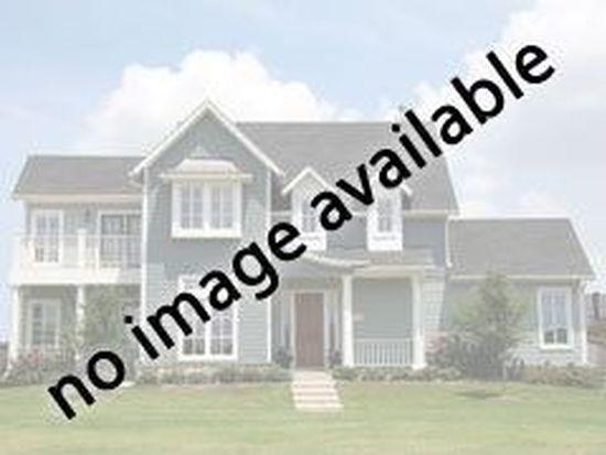 1215 Belleview Dr, Fort Collins, CO 80526