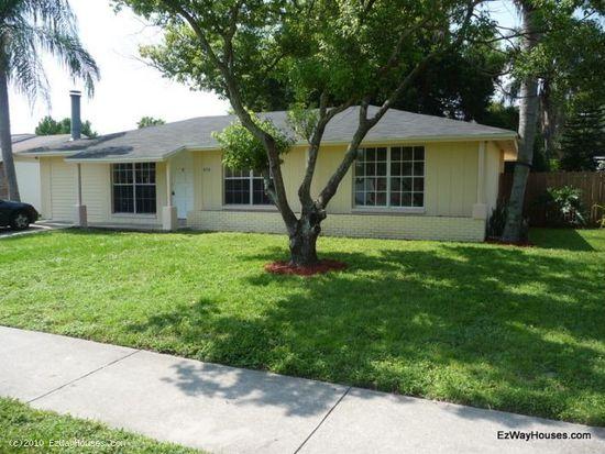 8236 Donaldson Dr, Tampa, FL 33615