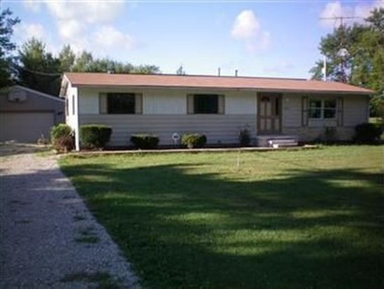 2223 Linton Rd, Jefferson, OH 44047