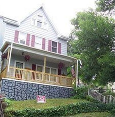 1123 N 5th Ave, Altoona, PA 16601