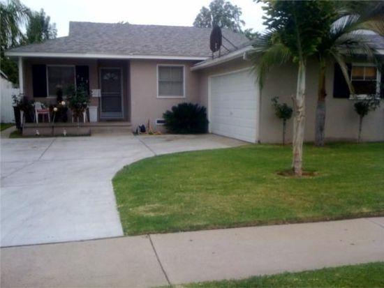 723 Sandsprings Dr, La Puente, CA 91746