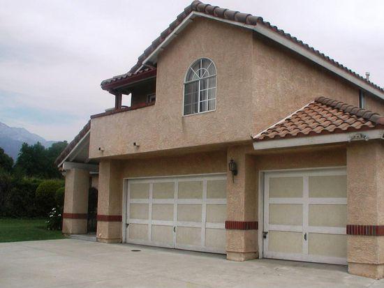 1443 E 15th St, Upland, CA 91786