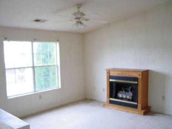 728 Palmer Ave, Salem, VA 24153