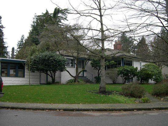 3177 NE 84th St, Seattle, WA 98115