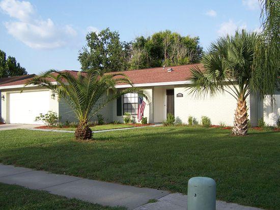 15909 Old Stone Pl, Tampa, FL 33624