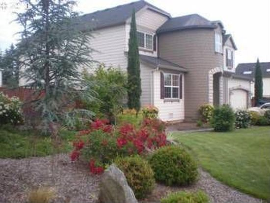 16432 Willamette Valley Dr, Oregon City, OR 97045