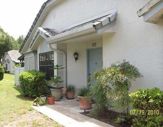 5100 Burchette Rd 3600 # 3600, Tampa, FL 33647
