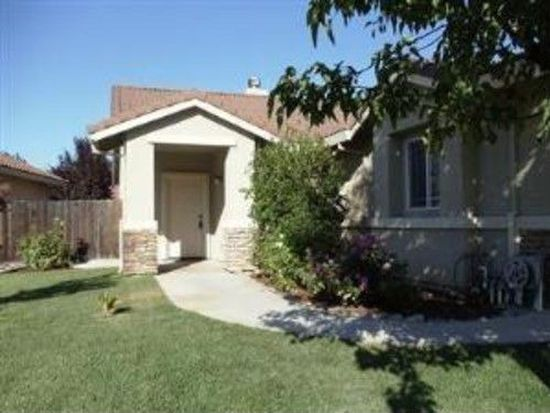 887 Wallace Dr, Woodland, CA 95776