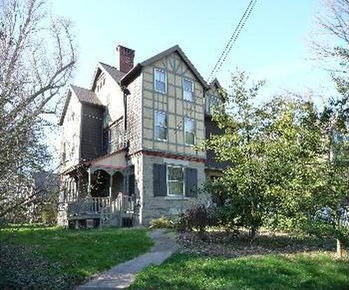 493 E Gravers Ln, Philadelphia, PA 19118