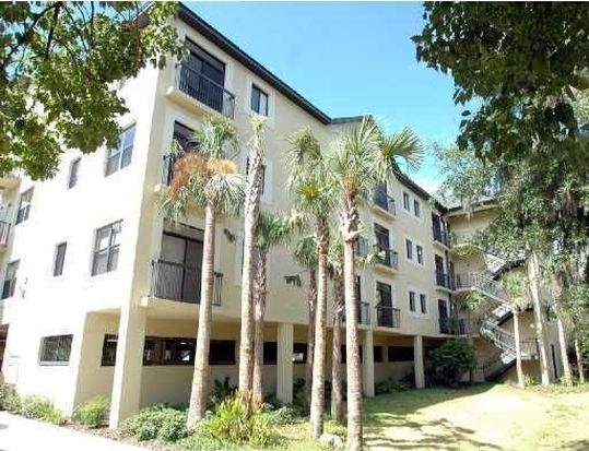 350 Carolina Ave APT 404, Winter Park, FL 32789