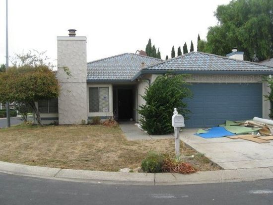 2043 Galway Dr, Pittsburg, CA 94565