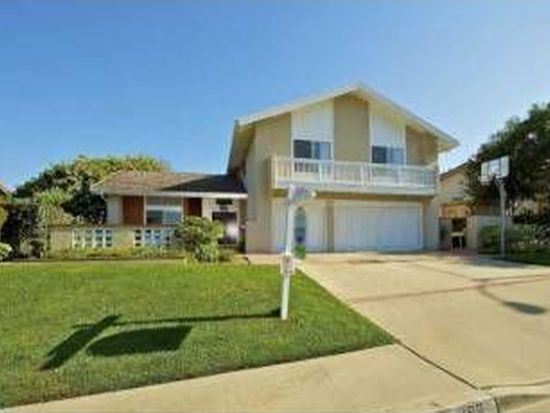 468 Santa Dominga, Solana Beach, CA 92075