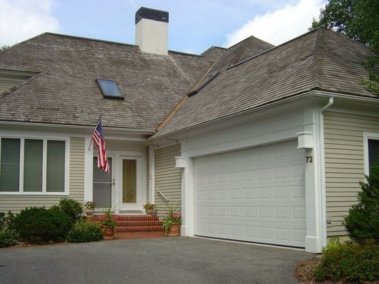 72 Country Club Way, Ipswich, MA 01938