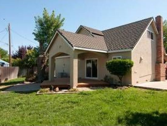118 Donner Dr, Vacaville, CA 95687