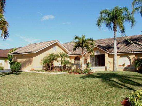 6910 Deep Lagoon Ln, Fort Myers, FL 33919