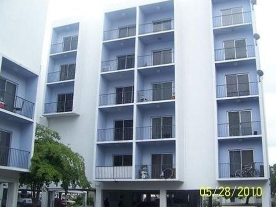 4400 W 16th Ave APT 231, Hialeah, FL 33012