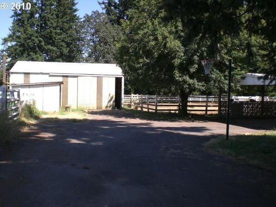 19910 Impala Ln, Oregon City, OR 97045