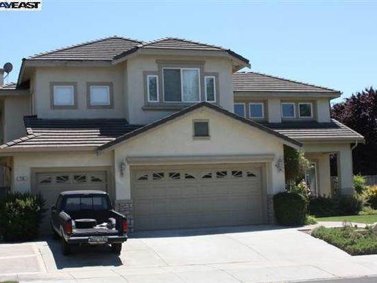 776 Newbury St, Livermore, CA 94551