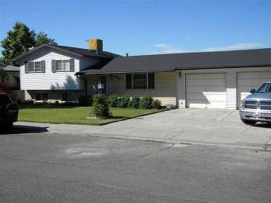 650 Mohawk Ave, Pleasant Grove, UT 84062