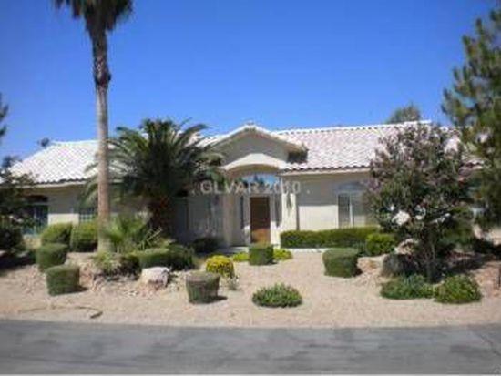 102 E Mesa Verde Ln, Las Vegas, NV 89123