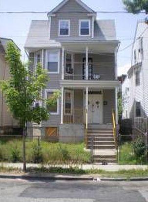 5 Shanley Ave, Newark, NJ 07108