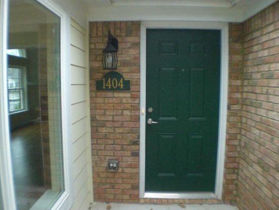 1404 Cascade Park Dr SW, Atlanta, GA 30331