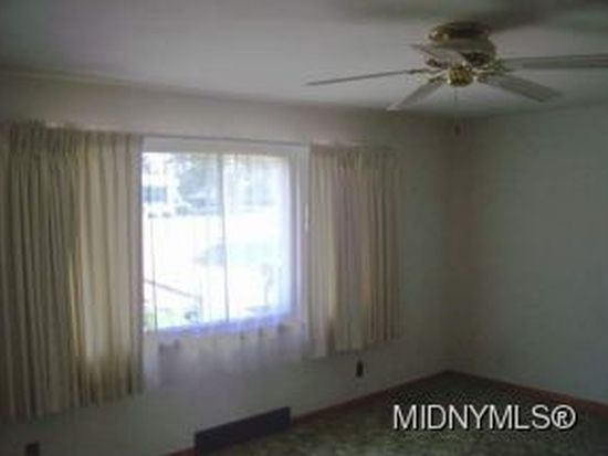 8273 Elmer Hill Rd, Rome, NY 13440