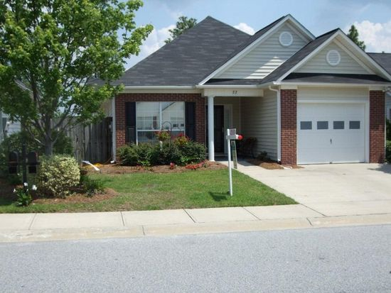 22 Autumn Run Way, Columbia, SC 29229