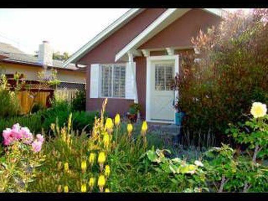 211 National St, Santa Cruz, CA 95060