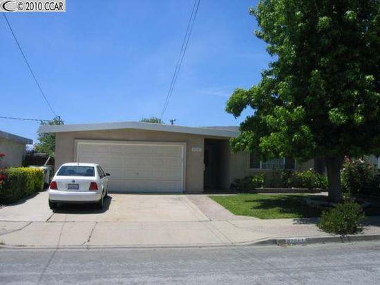 42661 Jefferson St, Fremont, CA 94538