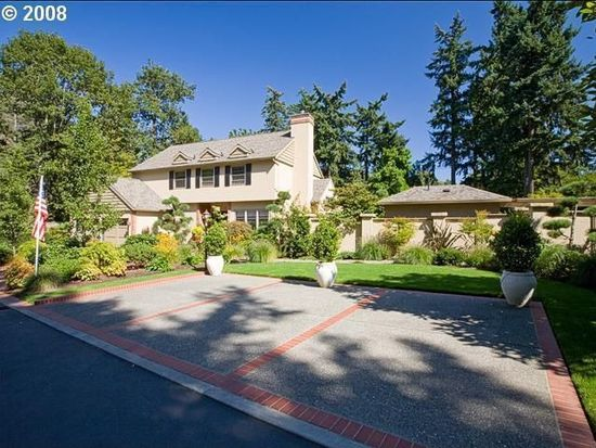 12230 SW Breyman Ave, Portland, OR 97219