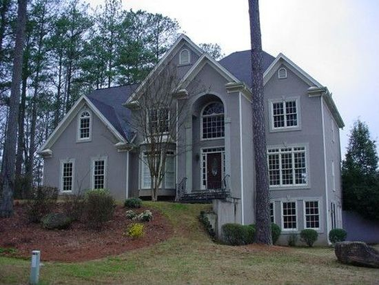 500 Bethany Forest Dr SW, Atlanta, GA 30331
