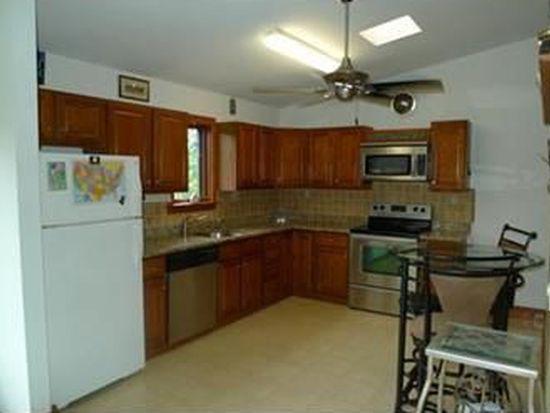 304 Rich Hill Rd, Cheswick, PA 15024