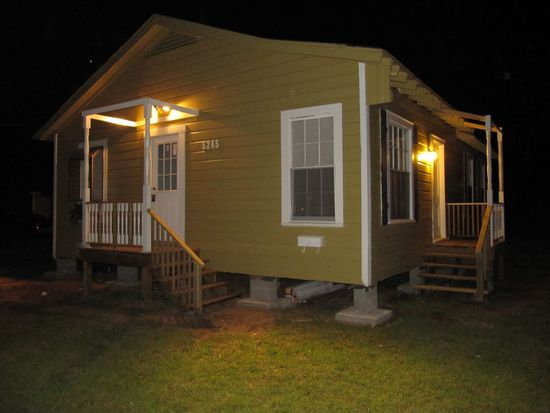 5245 Concord Rd, Beaumont, TX 77708