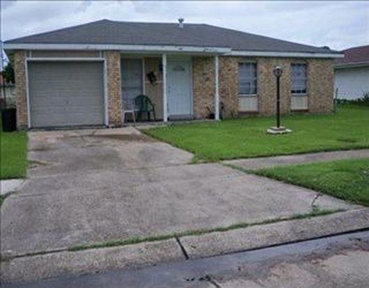 640 Taylorbrook Dr, Gretna, LA 70056