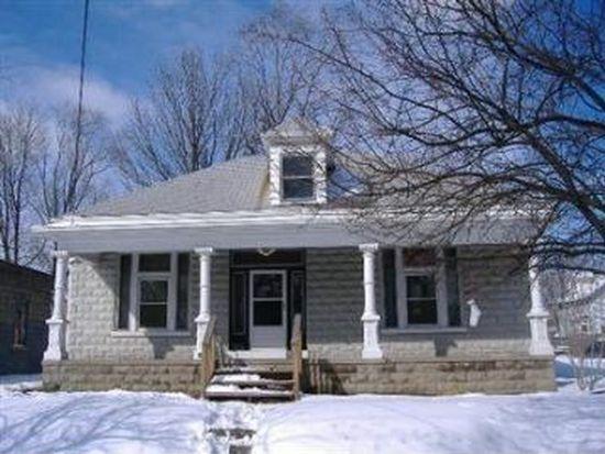 433 Dexter Ave, Cincinnati, OH 45215