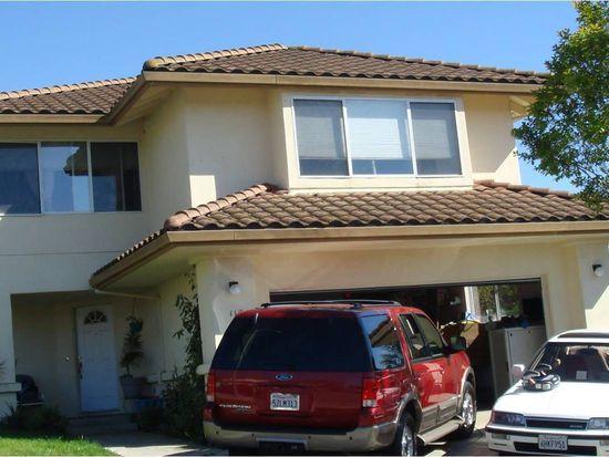 112 Kelly Ct, Watsonville, CA 95076