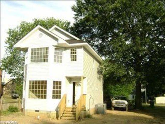1912 Boston Ave, Richmond, VA 23224