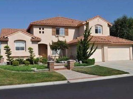 745 Highland Park, Fallbrook, CA 92028