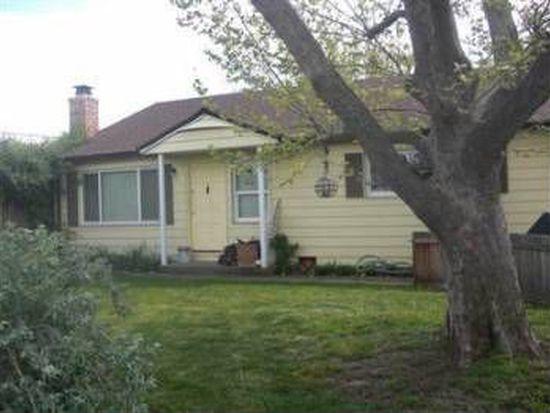 14 4TH Ave, Isleton, CA 95641